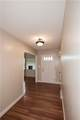 715 Ave A - Photo 2