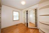 715 Ave A - Photo 20