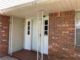 4218 Wares Ferry Ware Road - Photo 2