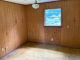 2066 Barnesville Loop - Photo 11