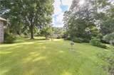 1105 Brownstone Circle - Photo 37