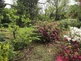 1105 Brownstone Circle - Photo 44