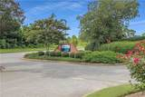 146 University Drive - Photo 1