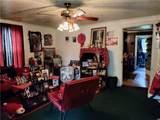 803 4TH Street - Photo 3