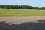 0 County Road 69 - Photo 1
