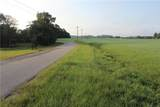 0 County Road 69 - Photo 10