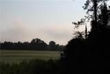 0 County Road 69 - Photo 6