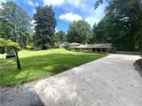1412 Lake Circle - Photo 1