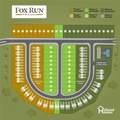 129 Fox Tail Lane - Photo 4