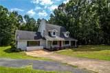 1177 County Road 500 - Photo 29