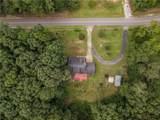 1177 County Road 500 - Photo 3