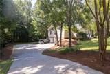 732 Annabrook Drive - Photo 3