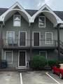 331 Glenn Avenue - Photo 1