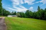 1330 County Road 519 - Photo 4