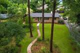 607 Auburn Drive - Photo 5