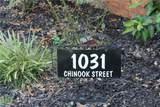 1031 Chinook Street - Photo 37