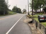 51 Auburn Road - Photo 29
