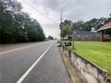 51 Auburn Road - Photo 30