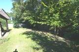 1457 Cloverbrook Circle - Photo 26