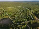 0 Radar Station Road - Photo 3