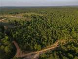0 Radar Station Road - Photo 8