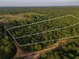 0 Radar Station Road - Photo 9