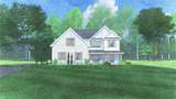 2905 Wyndham Village Drive - Photo 1