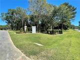 3001 Bridle Creek Circle - Photo 1