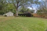 4154 Sherman Way - Photo 16