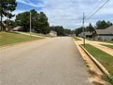 Lot A26 Lee Road 2192 - Photo 5