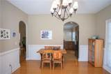 1727 Solamere Court - Photo 13