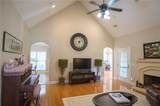1727 Solamere Court - Photo 17