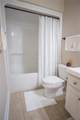 1727 Solamere Court - Photo 22