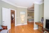 1727 Solamere Court - Photo 28