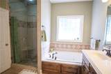 1727 Solamere Court - Photo 31