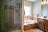 1727 Solamere Court - Photo 32