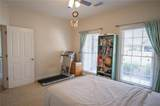 1727 Solamere Court - Photo 36
