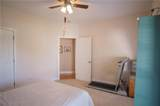 1727 Solamere Court - Photo 37
