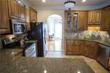 1727 Solamere Court - Photo 4