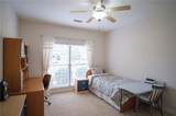 1727 Solamere Court - Photo 40