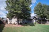 1727 Solamere Court - Photo 43