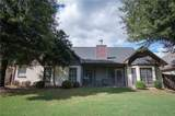1727 Solamere Court - Photo 44