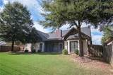 1727 Solamere Court - Photo 45