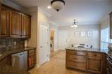 1727 Solamere Court - Photo 8