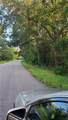 2250 County Road 36 - Photo 1
