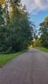 2250 County Road 36 - Photo 2