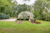 860 Moores Mill Drive - Photo 1