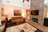 860 Moores Mill Drive - Photo 10