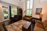 860 Moores Mill Drive - Photo 11
