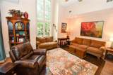 860 Moores Mill Drive - Photo 12